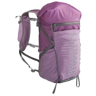 Ultimate direction fastpackher 30 mochila senderismo