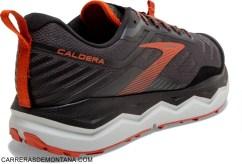 brooks caldera 4 review 5 (Copy)