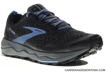 brooks divide review zapatillas trail running (1)