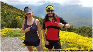 cimalp trail running
