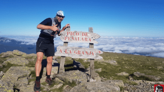 cimalp 864 drop control zapatillas trail review mayayo (14)