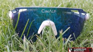 CimAlp My Vision One