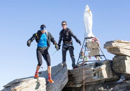 record gran paradiso nadir maguet jeantet stefano (3)