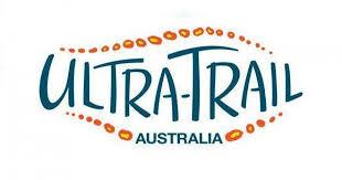 ultra trail australia logo