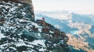 matterhorn gran paradiso record fernanda maciel (4) (Copy)