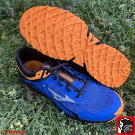 mizuno ibuki 3 zapatillas trail running review mayayo (2) (Copy)