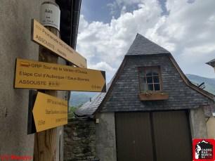 trail aubisque 2020 carreras de montaña francia (49)