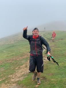 trail aubisque carreras de montaña francia (18)