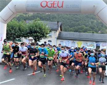 trail aubisque carreras de montaña francia (32)