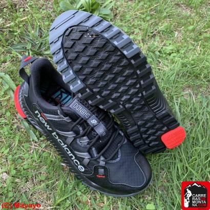 new balance shando zapatillas trekking mayayo (1) (Copy)