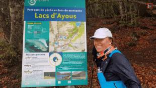 ruta circular lagos de ayous mayayo (14)
