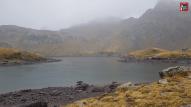 ruta circular lagos de ayous mayayo (30)