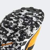 adidas terrex agravic flow 2020 2