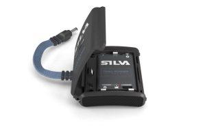silva trail runner free hybrid case