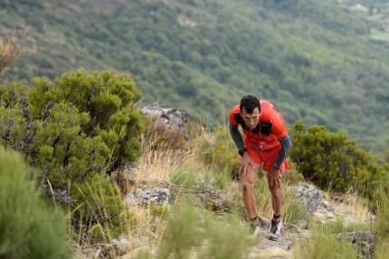 ultra trail la covatilla 2020 carreras de montaña (1)