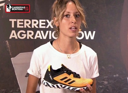 ADIDAS TERREX AGRAVIC FLOW REVIEW BY SHEILA AVILES (1)