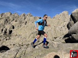 cross de la pedriza entrenamiento trail rutas madrid (14) (Copy)