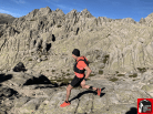 cross de la pedriza entrenamiento trail rutas madrid (2) (Copy)