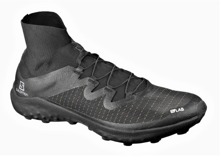 salomon slab cross