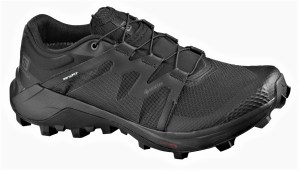 salomon wildcross gtx 2jpg