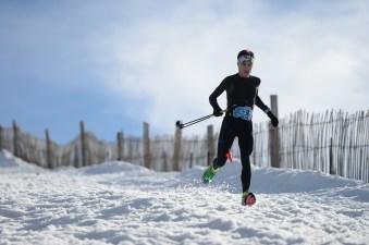 snowrunning snowcross la covatilla (1)