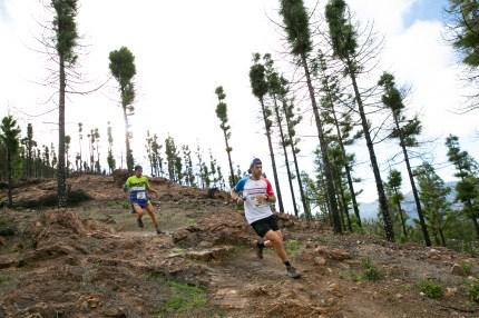 artenara trail 2020 carreras montaña canarias (3)