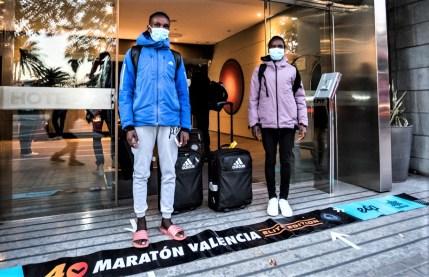 maraton valencia 2020 elite (1)