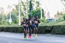record mundo medio maraton valencia 2020