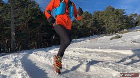 New Balance Fresh Foam X Hierro v6 review mayayo (28)