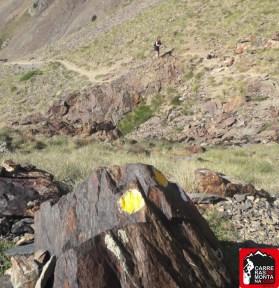 comapedrosa desde arinsal rutas andorra mayayo (3) (Copy)