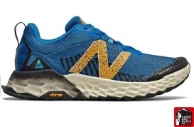 new balance hierro v6 trail running review by mayayojpg (3) (Copy)