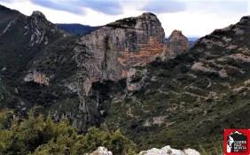 rutas sierra de guara (4) (Copy)