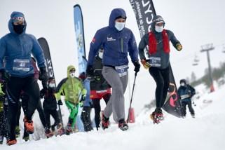 snowcross leitariegos fotos fdedme (4)