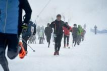 snowcross leitariegos fotos fdedme (5)