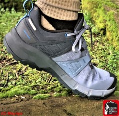 zapatillas gore tex salomon odissey gtx (31) (Copy)