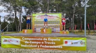 CAMPEONATO ESPAÑA CAMPO A TRAVES 2021 FOTOS RFEA (3)