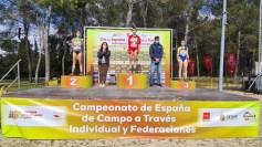 CAMPEONATO ESPAÑA CAMPO A TRAVES 2021 FOTOS RFEA (7)
