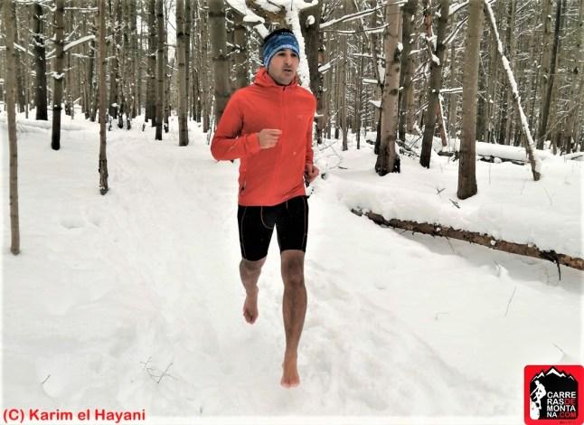 barefoot extreme canada karim el kayani descalcismo running (5)