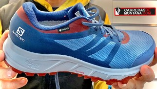 salomon trailster 2 review mayayo (2)