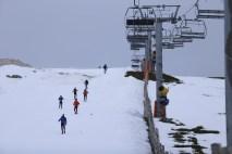 snowcross la covatilla 2021 (2)