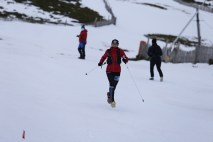 snowcross la covatilla 2021 (3)