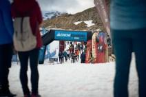 snowrunning larra belagua 2021 copa españa fedme (2)