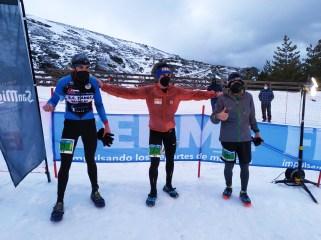 snowrunning sierra nevada campeonato españa fedme (3)