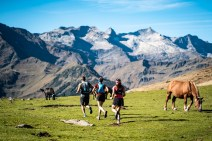 val d´aran by utmb 2021 carreras montaña cataluña (4)