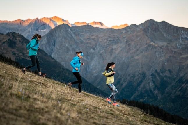 val d´aran by utmb 2021 carreras montaña cataluña (5)