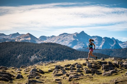 val d´aran by utmb 2021 carreras montaña cataluña (7)