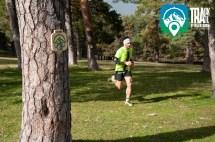 Track Trail desafio urbion (16)