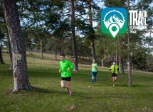 Track Trail desafio urbion (18)