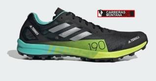 adidas terrex speed pro mayayo (1)