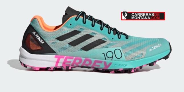 adidas terrex speed pro mayayo (15)
